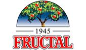 FRUCTAL
