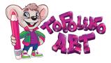 Topolino-art.com